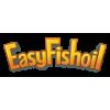 Easy Fishoil