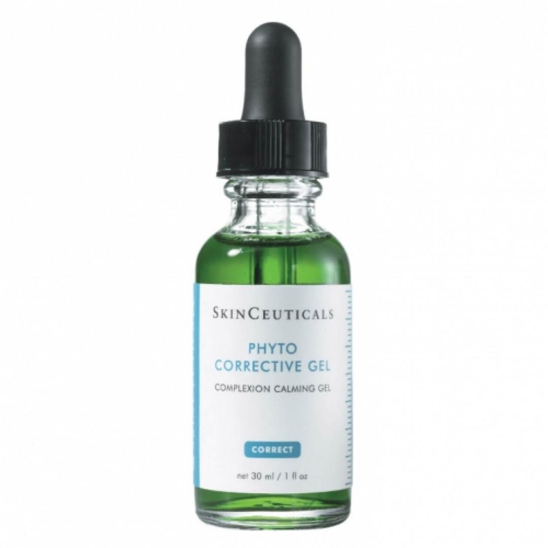 Skinceuticals Phyto Corrective Gel 30 ml - Kozmopol