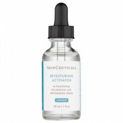 Skinceuticals Retexturing Activator 30 ml