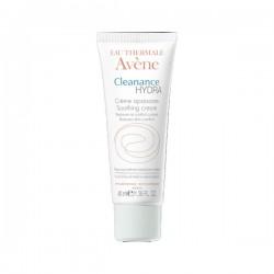 Avene Cleanance Hydra 40ml
