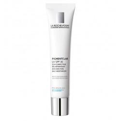 La Roche Posay Pigmentclar UV Krem SPF 30 40 ml
