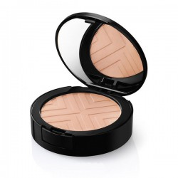 Vichy Dermablend Mineral Compact Foundation SPF25 - 25 Nude