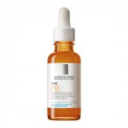La Roche Posay Pure Vitamin C 10 Serum 30ml