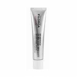Filorga UV Defence Spf 50+ 40 ml