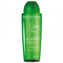 Bioderma Node Fluid Shampoo 400 ml