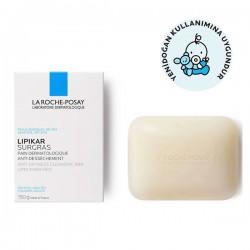 La Roche Posay Lipikar Temizleme Sabunu 150 gr