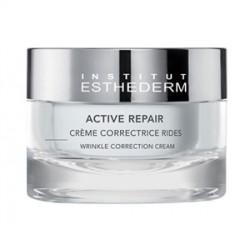 Institut Esthederm Active Repair Anti Wrinkle Correction Cream 50 ml