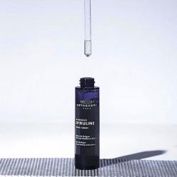 Institut Esthederm Intensive Spiruline Serum 30 ml