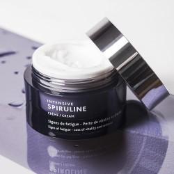 Institut Esthederm Intensive Spiruline Cream 50 ml
