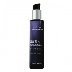 Esthederm Intensive AHA Peel Concentrated Serum 30 ml