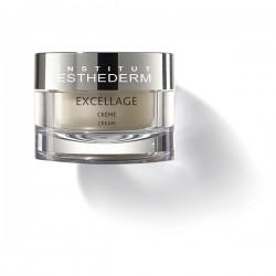 Institut Esthederm Excellage Cream 50 ml