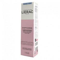 Lierac Diopticerne Dark Circle Correction Brightening Fluid 15 ml