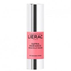 Lierac Supra Radiance Eye Serum 15 ml
