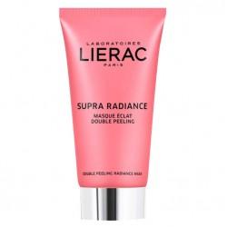 Lierac Supra Radiance Masque Eclat 75 ml