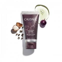 Caudalie Beauty Foot Cream Ayak Bakım Kremi 75ml