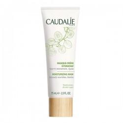 Caudalie Masque Creme Hydratant 75 ml
