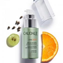 Caudalie Vineactiv Işıltı Verici Serum 30 ml