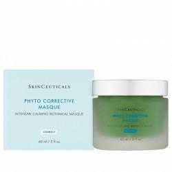 Skinceuticals Phyto Corrective Masque 60 ml
