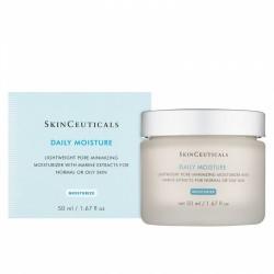SkinCeuticals Daily Moisture 60 ml