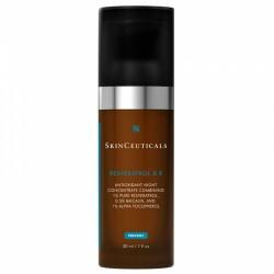 Skinceuticals Resveratrol B E 30 ml