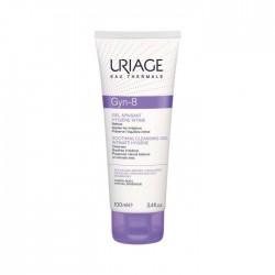 Uriage Gyn-8 Soothing Gel 100 ml