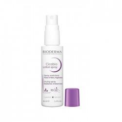Bioderma Cicabio Spray 40 ml