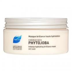 Phyto Phytojoba Masque 200 ml