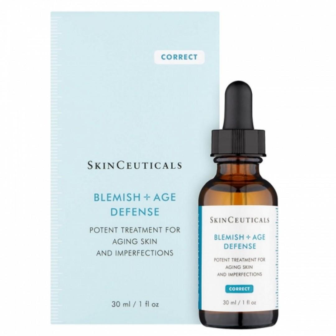 Skinceuticals Blemish Age Defense 30 ml - Kozmopol