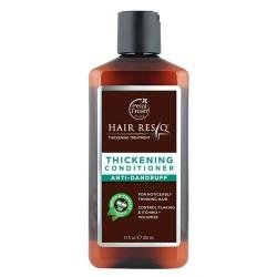 Petal Fresh Pure Hair ResQ Anti Dandruff Conditioner 355 ml