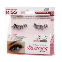 Kiss Blooming Lash Lily KBH03C