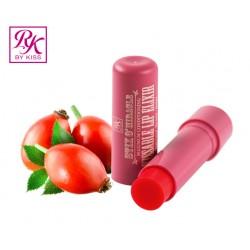 Ruby Kisses Dudak Nemlendirici Stick Balm Kuşburnu 4 g