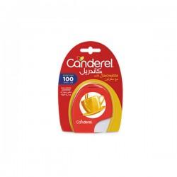 Canderel Sukraloz 100 Tablet