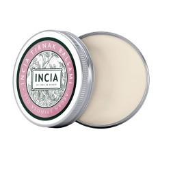 INCIA %100 Doğal Tırnak Bakım Balsamı 15 ml