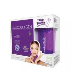 Suda Collagen Toz Saşe 30 x 10 gr - Karpuz Aromalı