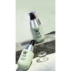 W-LAB Kükürt Kremi 50 ml