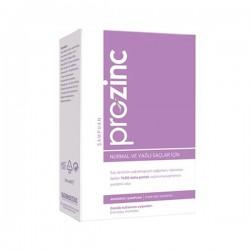 Prozinc Normal ve Yağlı Saçlar İçin Şampuan 150ml
