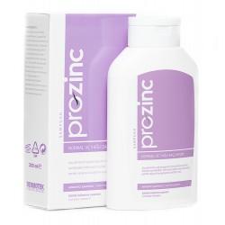 Prozinc Normal ve Yağlı Saçlar İçin Kepek Karşıtı Şampuan 300 ml