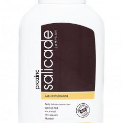 Prozinc Salicade Şampuan 300 ml
