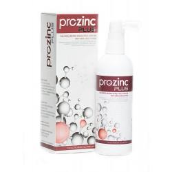 Prozinc Plus Saç Dökülmesine Karşı Etkili Losyon 150 ml