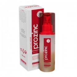 Prozinc Sıvı Saç Kremi 100 ml