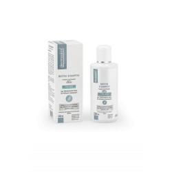 Dermoskin Biotin Shampoo For Men 200 ml - Erkek