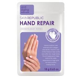 Skin Republic El Onarımı 18 gr