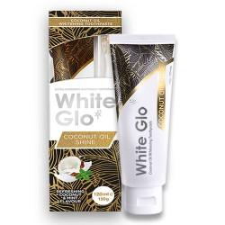 White Glo Hindistan Cevizi Özlü Beyazlatıcı Diş Macunu 120 ml