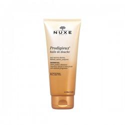 Nuxe Prodigieux Duş Yağı 200 ml