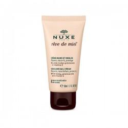 Nuxe Reve De Miel El ve Tırnak Kremi 50 ml