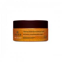 Nuxe Rêve de miel Besleyici Vücut Peelingi 175 ml