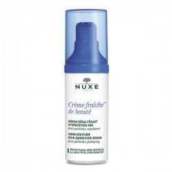 Nuxe Creme Fraiche De Beaute Nemlendirici Serum 30 ml