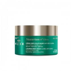 Nuxe Nuxuriance Ultra Anti-Aging Vücut Kremi 200 ml