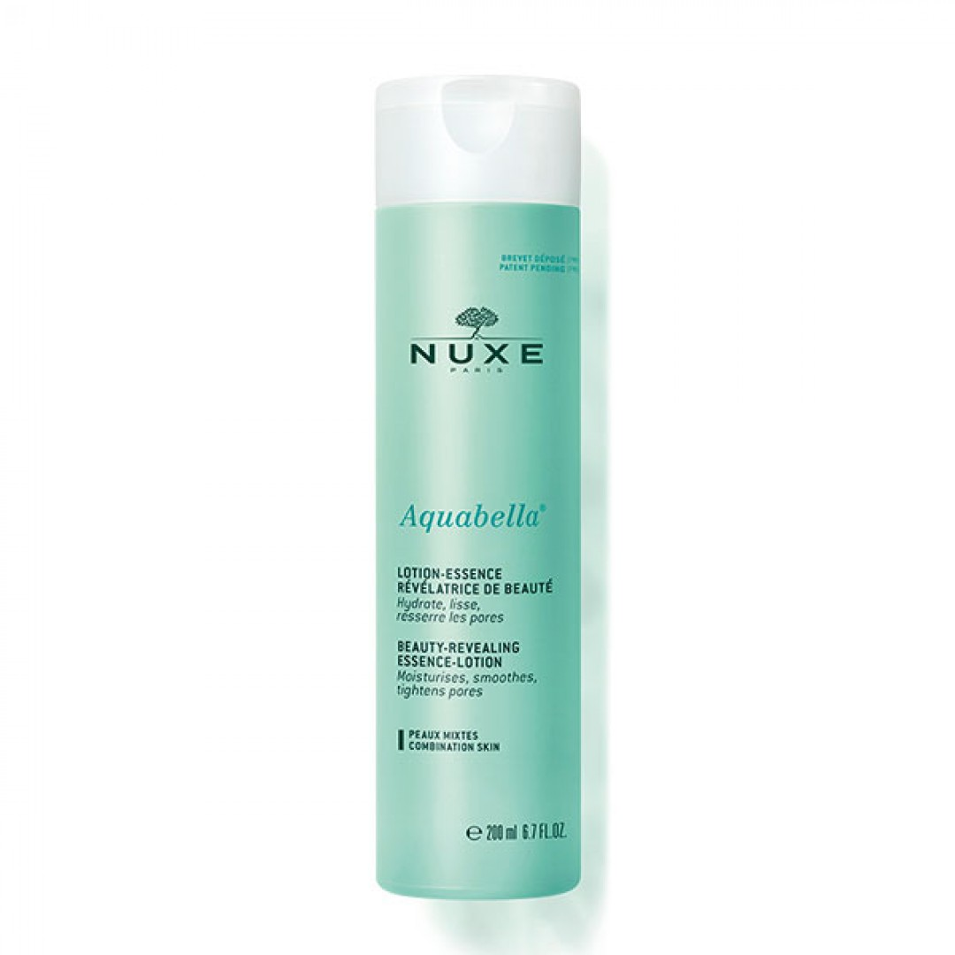 Nuxe Aquabella Gözenek Sıkılaştırıcı Losyon 200 ml - Kozmopol