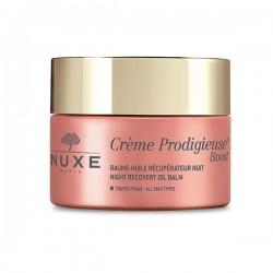 Nuxe Creme Prodigieuse Boost Gece Bakım Balsamı 50 ml